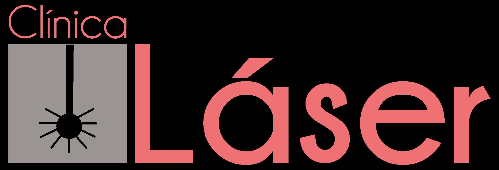 Clínica Láser